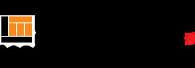 long and mcquade logo