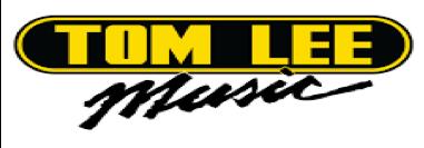 tom lee logo