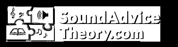 Sound Advice Theory